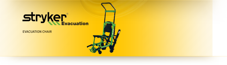 Stryker Evacuation Chair Chairs Model : header stryker evacuation chair from chairs.2011airjordan.com size 940 x 270 png 106kB