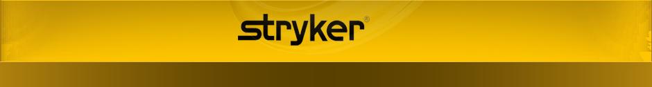 hero_Stryker EMS