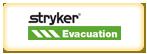 Stryker Evacuation