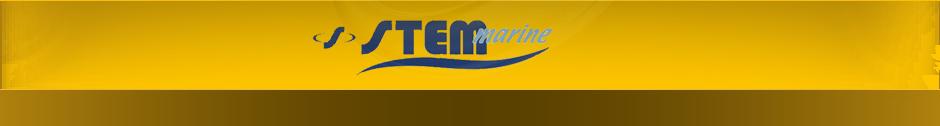 hero_STEM marine