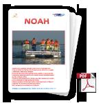 Brožura NOAH